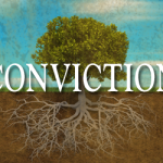 Building Convictions – Sunday Morning Series 2015