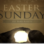 Good Friday and Easter Services at Glen Arbor!