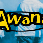 Awana Children's Ministry!